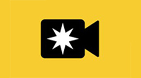 15Mbcn.tv